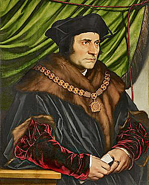 300px-Hans_Holbein,_the_Younger_-_Sir_Thomas_More_-_Google_Art_Project