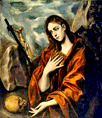 penance_of_mary_magdalene-400