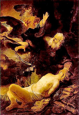 330px-Rembrandt_Abraham_en_Isaac,_1634