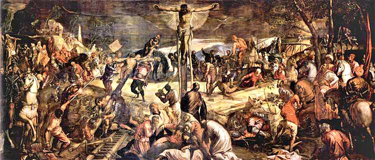 crucifixion-1565.jpg!Large