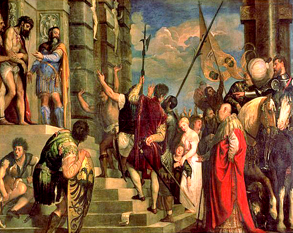 ecce-homo-1543-titian