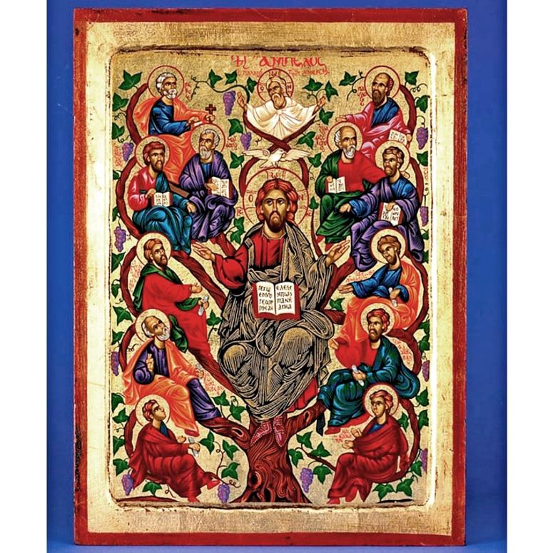 Jesus-Tree-of-Life.jpg