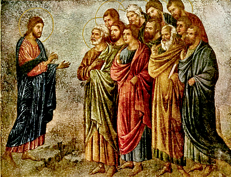 sending-of-the-apostles-by-ducciodibuoninsegnaca14cent