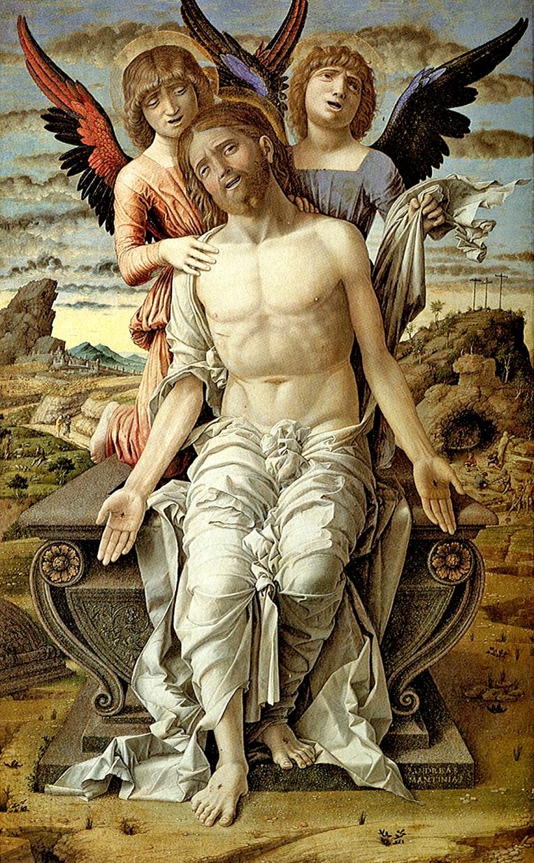 Andrea_Mantegna_035