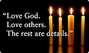 The-greatest-commandments