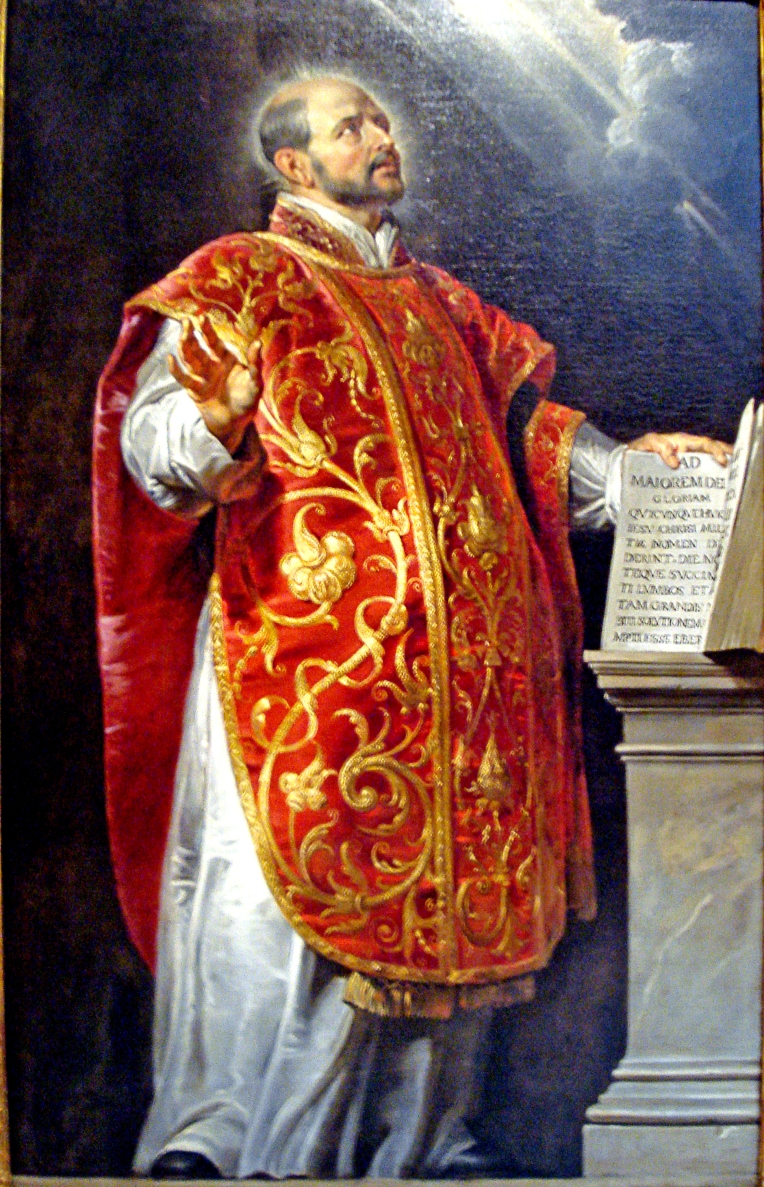 St._Ignatius_of_Loyola_by_Peter_Paul_Rubens