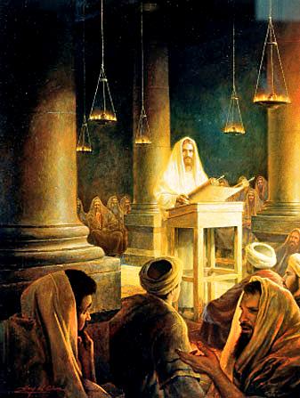 jesus-teaching-in-synagogue-olsen-82887-gallery-notice