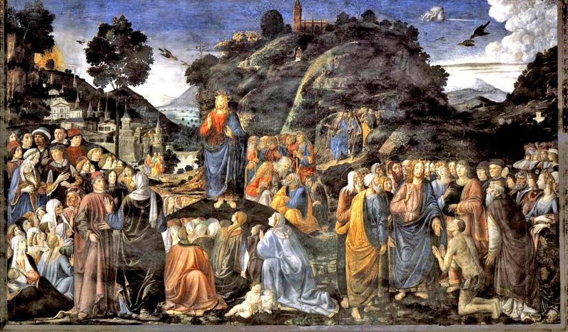 Cosimo_Rosselli_Sermone_della_Montagna-1