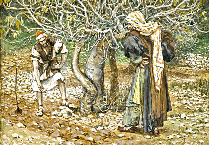 parable-of-unfruitful-fig-tree-jamestissot-1894-brooklynmus