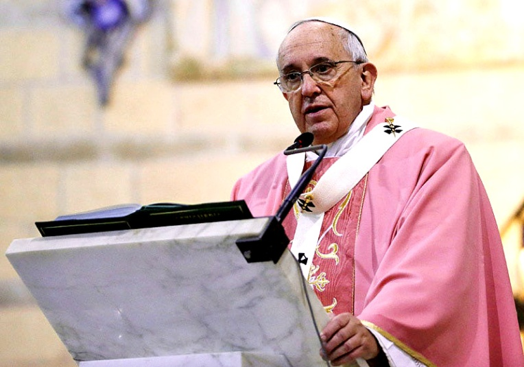 pope_pink_this