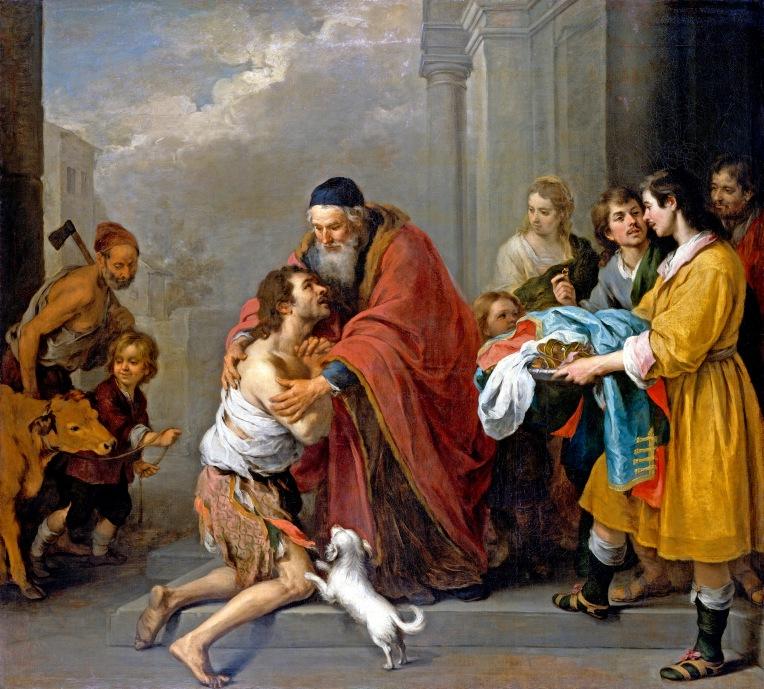 Return_of_the_Prodigal_Son_1667-1670_Murillo.jpg