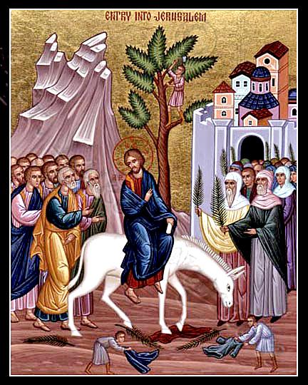 entryjerusalem1