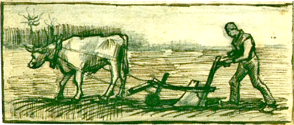 at-the-plough-from-a-series-of-four-drawings-representing-the-four-seasons_u-l-plc1og0