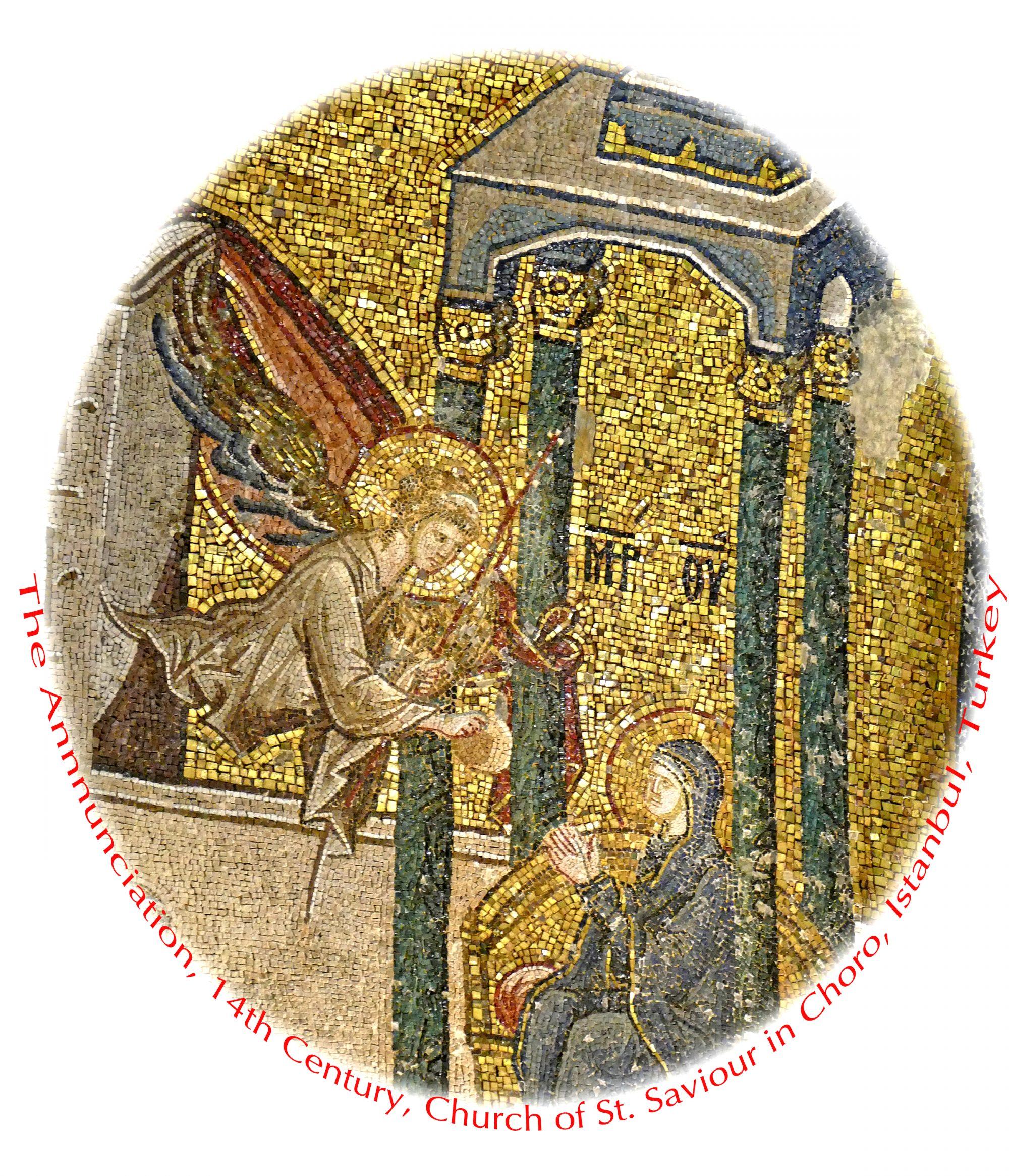 Reflections on Sunday's Mass Readings