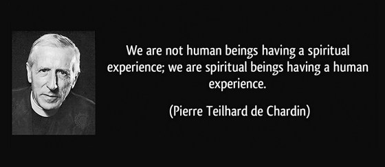 Teilhard-de-Chardin_featured