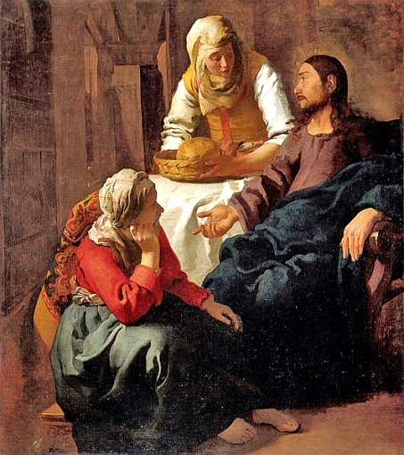 christ-in-the-house-of-martha-and-mary-by-johannes-vermeer