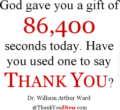 quote-god-86400-seconds-thank-you-william-arthur-ward