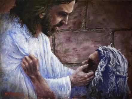jesus-heals-the-blind-man