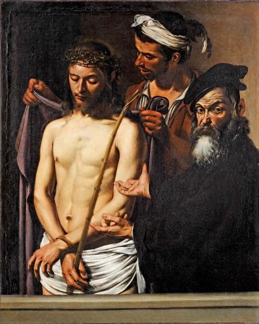 Caravaggio_(Michelangelo_Merisi)_-_Ecce_Homo_-_Google_Art_Project