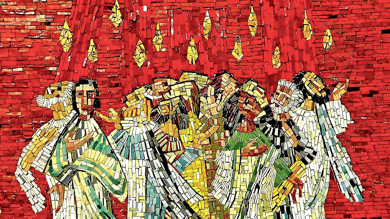 mosaic-pentecost1