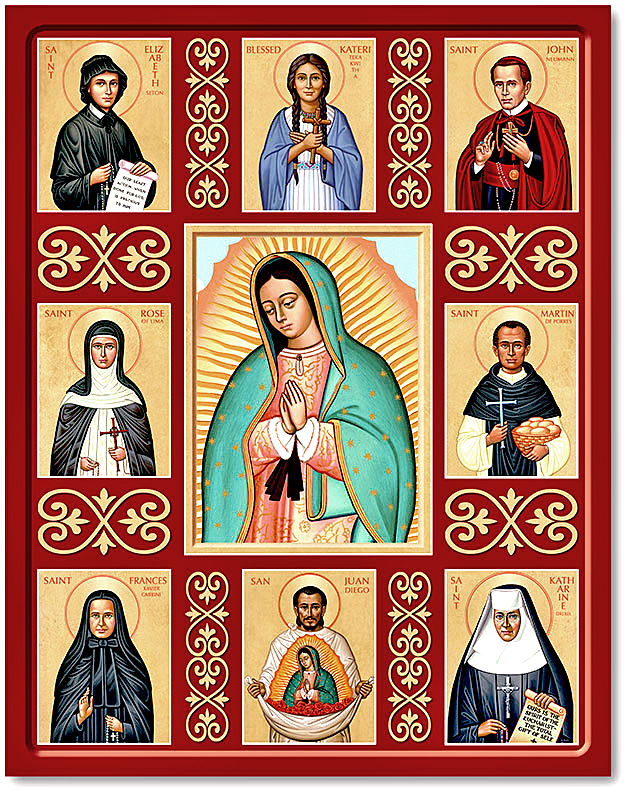 saints-of-the-americas-icon-480