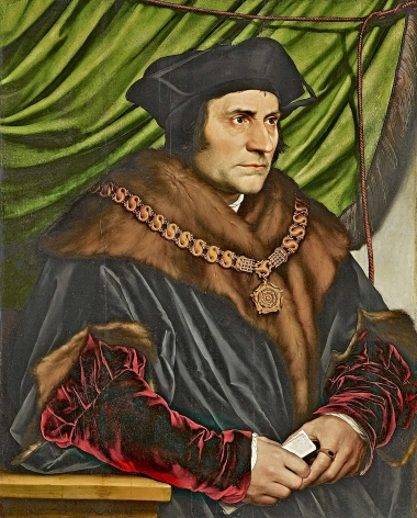 1280px-Hans_Holbein,_the_Younger_-_Sir_Thomas_More_-_Google_Art_Project