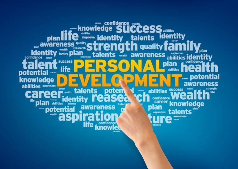 bigstock-Personal-Development-103013-1024x731