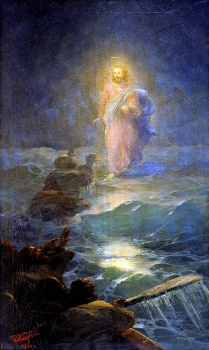 jesus-walks-on-water-1888-1