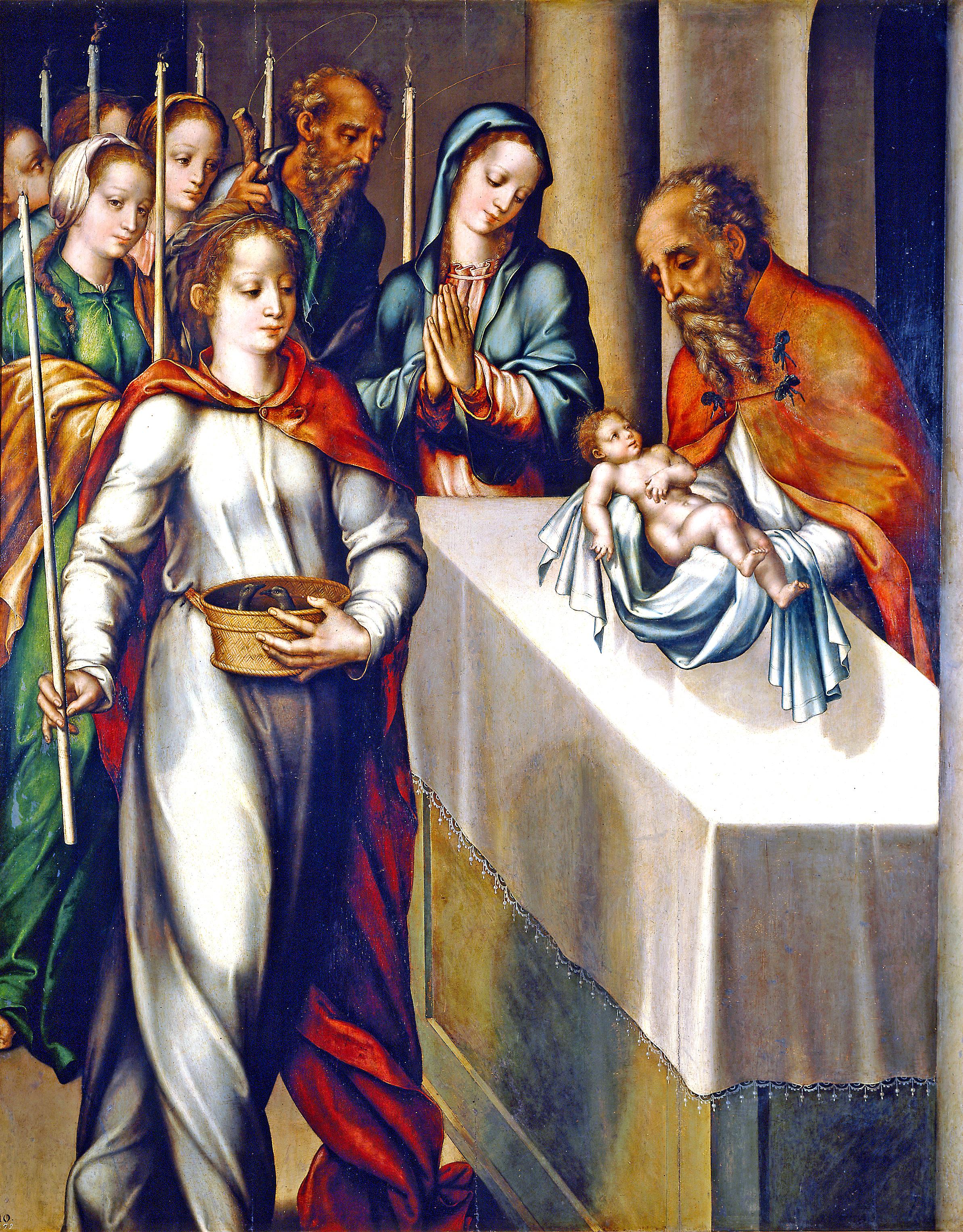 Presentación_de_Jesús_en_el_Templo