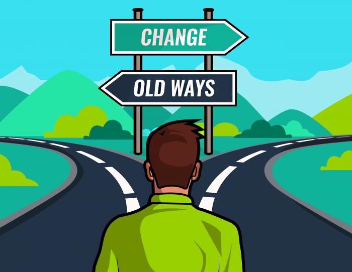 Change-Crossroads-700x542 copy