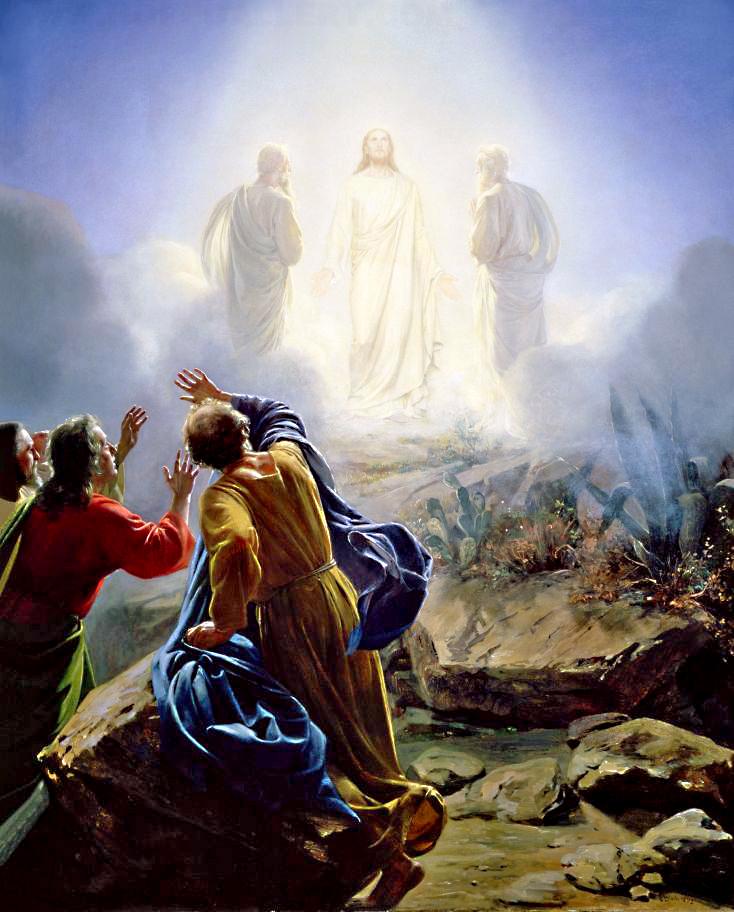 Transfiguration_bloch