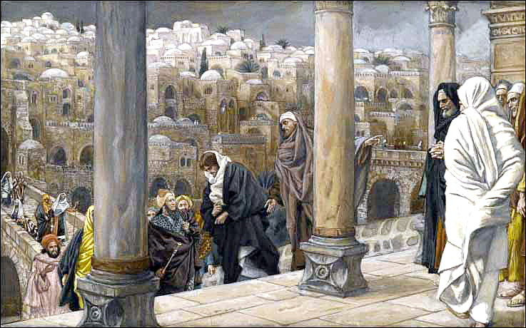 tissot-the-gentiles-ask-to-see-jesus-737x460