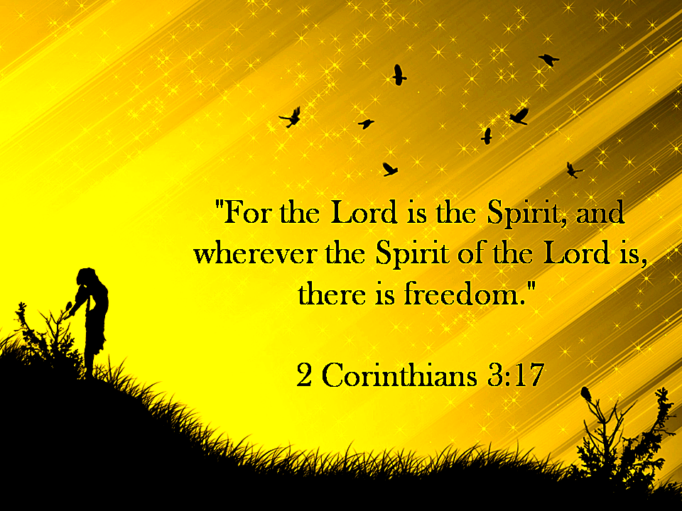 freedom-in-christ1 copy