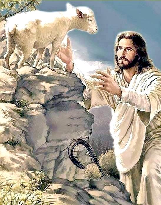 good-shepherd-mentality