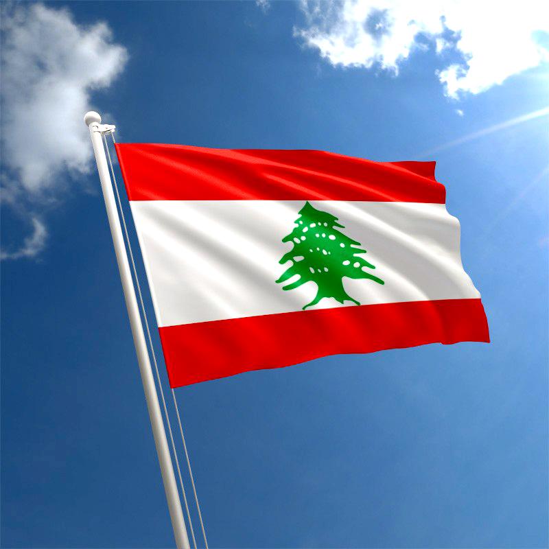 lebanon-flag-std