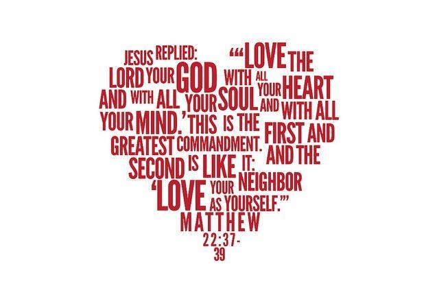 2020-12-19-Day10-Prayer-01-Love