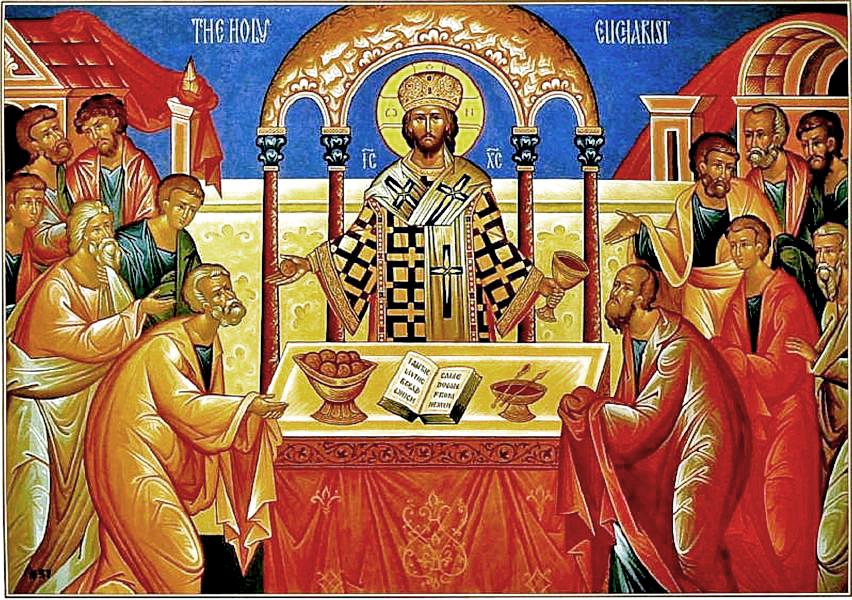 The-Holy-Eucharist4