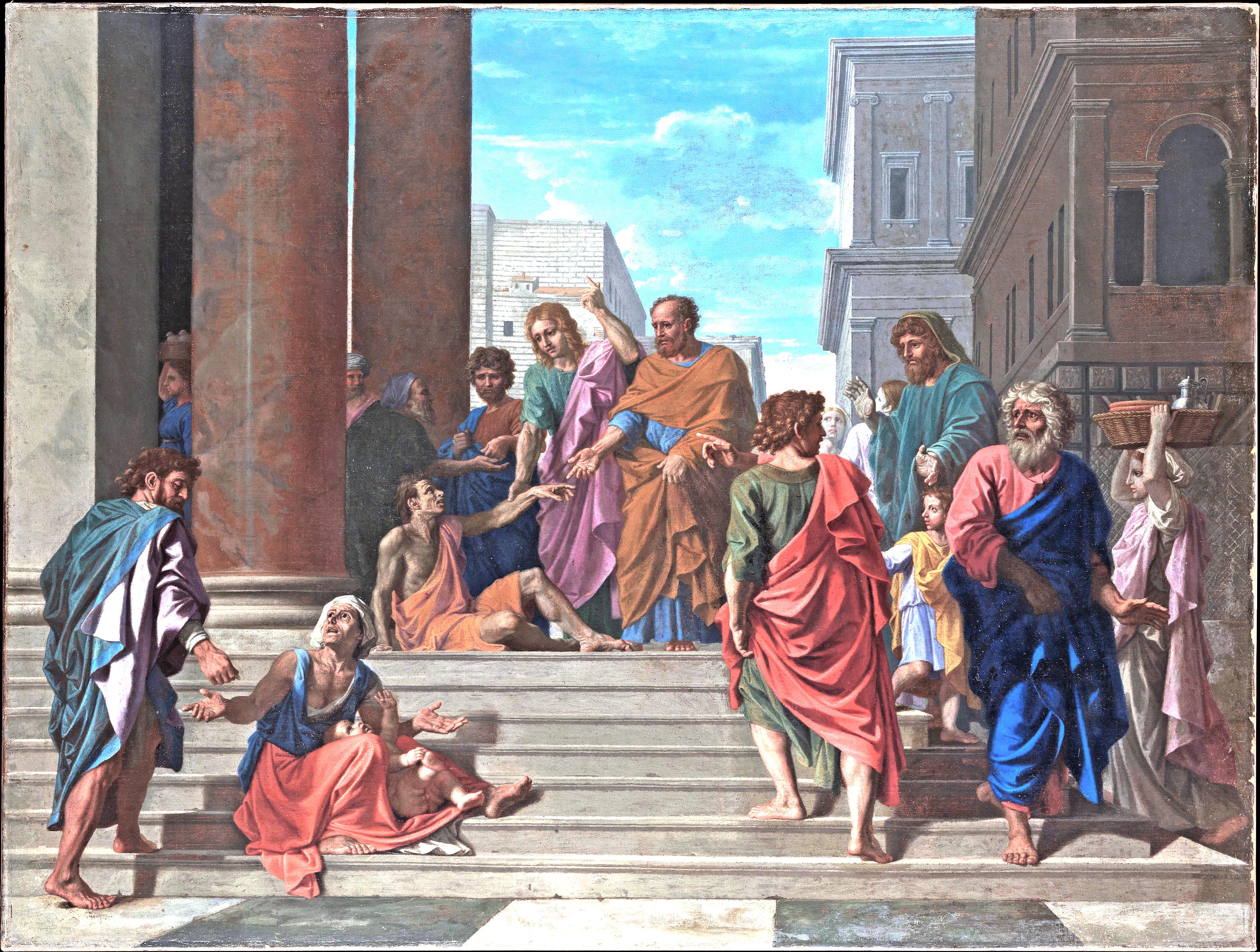 apostles_edited-1