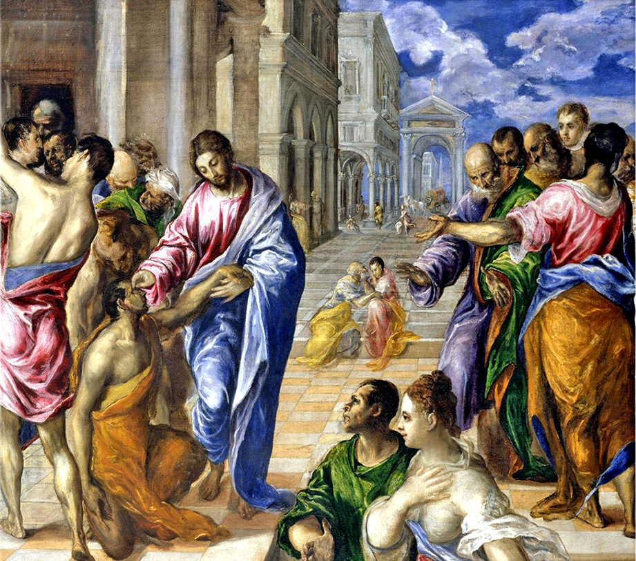 christ-healing-the-blind,2475611